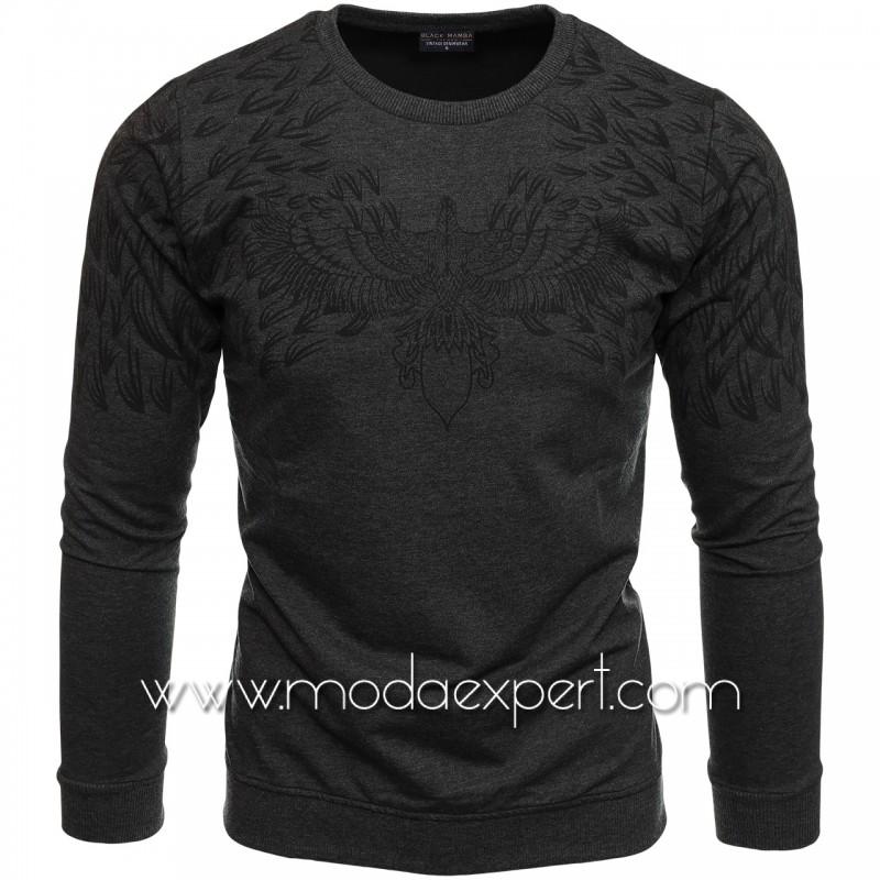 Мъжка блуза BM4207A