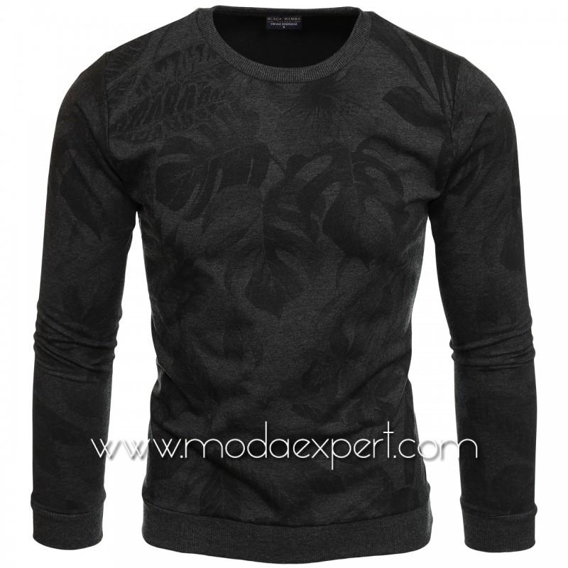 Мъжка блуза BM4221A