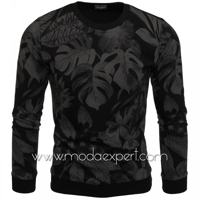 Мъжка блуза BM4221B