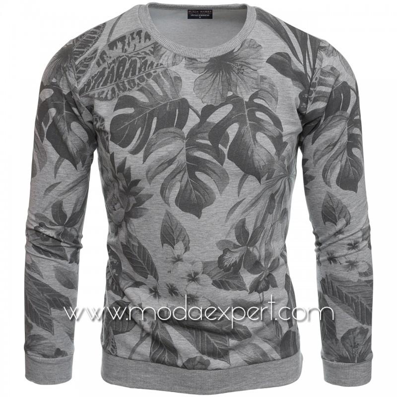 Мъжка блуза BM4221G